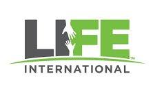 Life International