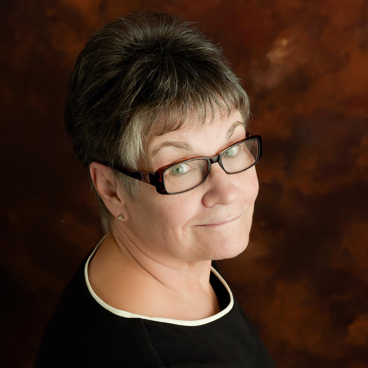 Karen Newcomer
