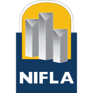 National Institute of Family and Life Advocates