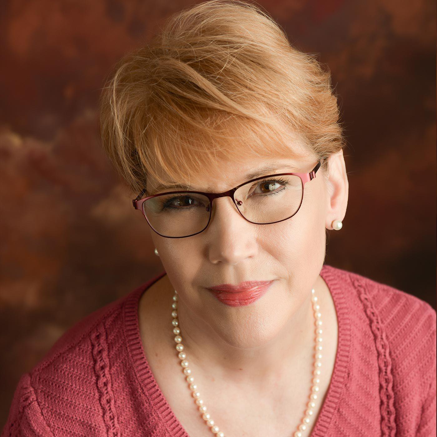 Nanda Kirkpatrick
